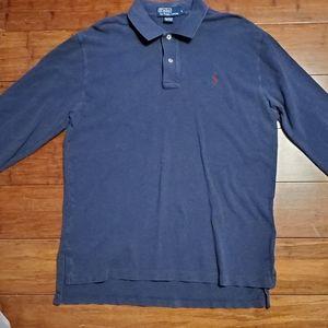 Polo by Ralph Lauren Shirts - Polo by Ralph Lauren Men's Long Sleeve Shirt